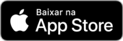 Download_on_the_App_Store_Badge_PTBR_RGB_blk_092917